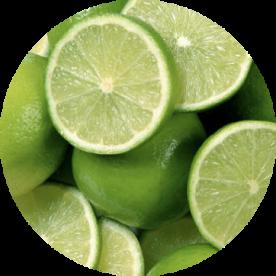 produce Fruit 5